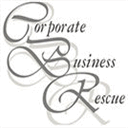 businessrescueservices.co.za